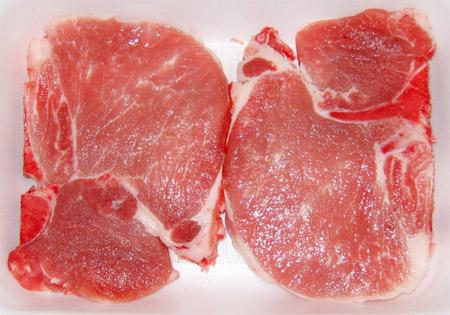 bistecca-c-filetto